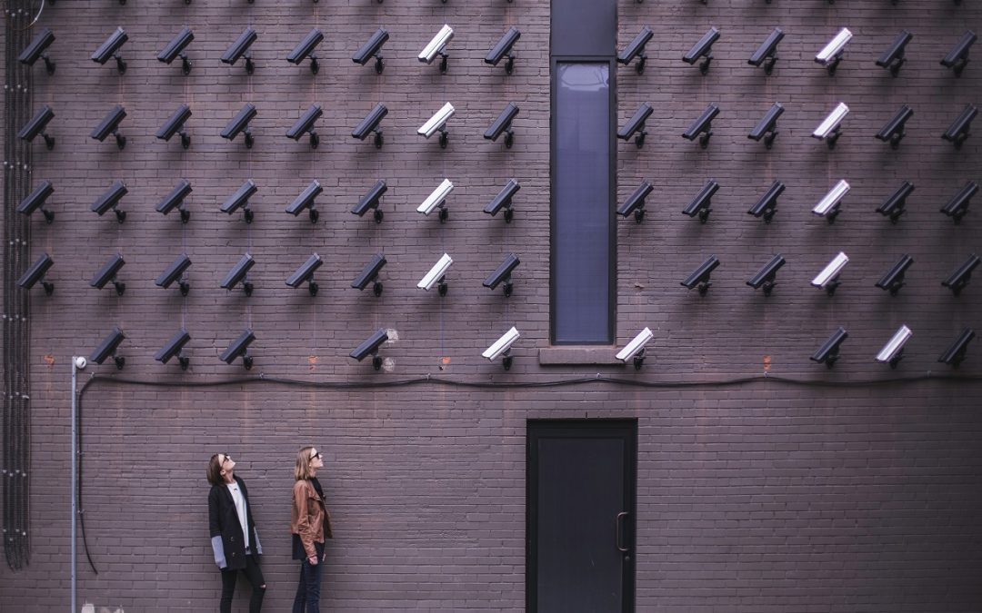 Information Security vs Compliance