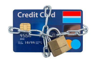 PCI Compliance: 12 Steps for Security, Even If You Never Touch A Credit Card